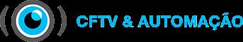 CFTV & Automação